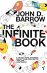The Infinite Book: A Short Guide to t...