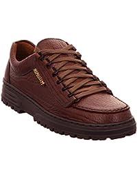 f00e78cb75 Suchergebnis auf Amazon.de für: mephisto herrenschuhe: Schuhe ...