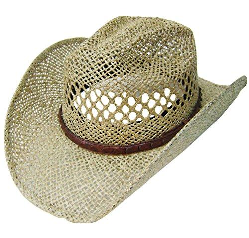 modestone-straw-breezer-cowboy-hut-sizesmall-beige