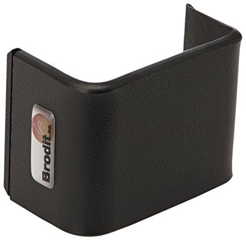 brodit-853843-proclip-fur-dodge-caliber-07-08-center-mount
