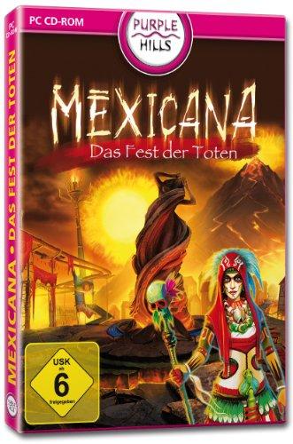 mexicana-das-fest-der-toten