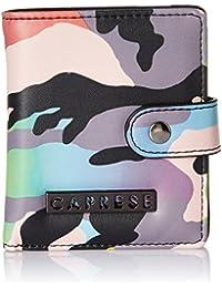 Caprese Donatella Women's Wallet (Camouflage)