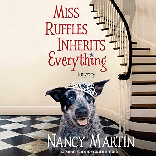 miss-ruffles-inherits-everything