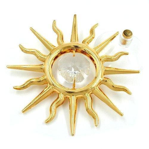 suncatcher-sonne