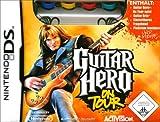 Guitar Hero: On Tour inkl. Guitar Grip