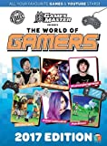 Gamers 2017 Annual (by GamesMaster) (2017 Annuals)
