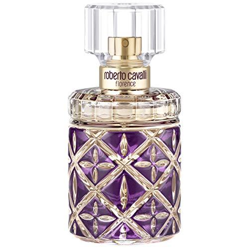 Roberto Cavalli Florence Eau de Parfum, 50 ml