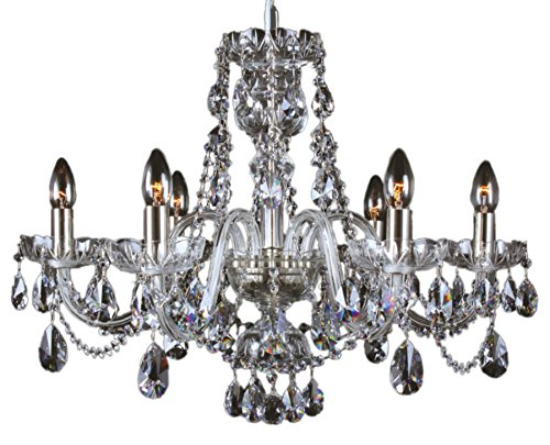 glass-lps-l11-801-06-1-a-swarovski-elements-silver-a-rchandeliers-kristall-e14-transparent-durchmess