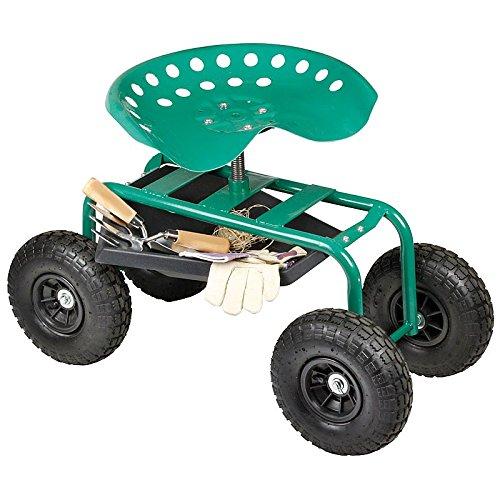 wheeled-garden-comfort-all-terrain-rider-seat