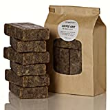 SIMPLICI Coffee Grit bar soap Value Bag ...