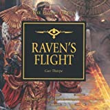 Raven's Flight (The Horus Heresy)