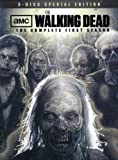 Walking Dead: Season 1 [Import USA Zone 1]