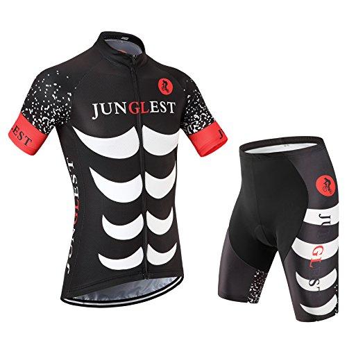 [taglia:s-5xl][opzione:bretella,3d 2.8cm cuscino] moda maglia ciclismo jerseys per uomo corta manica tuta estivo abbigliamento bici della pantaloni corti pants sports maglietta cycling shirts calzamaglia professionali set gilet traspirante prestazioni traspirazione comodo fast-cool pad asciutto rapido cuscino imbottiti - 51WhCqUWWvL - [Taglia:S-5XL][opzione:Bretella,3D 2.8cm Cuscino] Moda Maglia Ciclismo Jerseys Per Uomo corta manica Tuta Estivo Abbigliamento bici della Pantaloni corti Pants Sports maglietta Cycling Shirts Calzamaglia Professionali Set gilet traspirante prestazioni traspirazione comodo Fast-Cool Pad asciutto rapido cuscino imbottiti