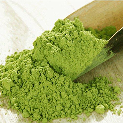 livraison-gratuite-7-12-jours-100g-matcha-naturelle-poudre-de-the-vert-certifie-organique-pure-bmlr