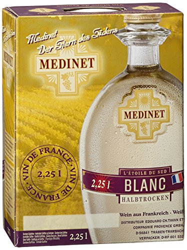 Medinet-Blanc-Bag-in-Box-1er-Pack-1-x-225-l