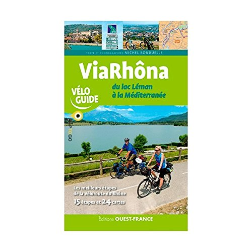 viarhona-du-lac-leman-a-la-mediterranee-velo-guide