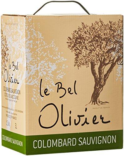 Grands-Vins-du-Saint-Chinian-Colombard-und-Sauvignon-Bag-in-Box-2015-Trocken-1-x-3-l