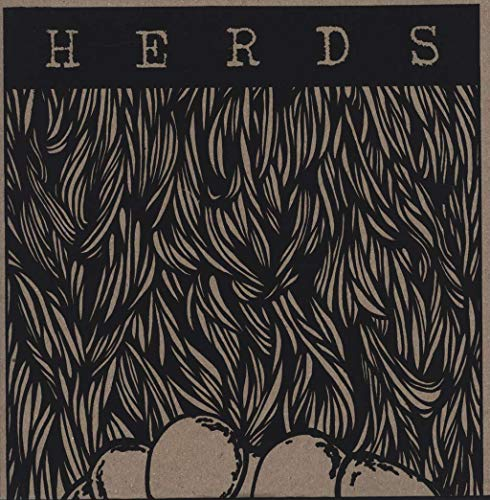 Herds [Vinyl LP] -