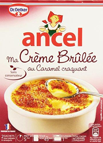 ancel-ma-creme-brulee-au-caramel-craquant-2-sachets-pour-8-parts-200-g-lot-de-4