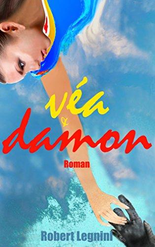 Va & Damon