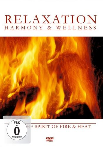 relaxation-harmony-wellness-feel-the-spirit-of-fire-and-heat-reino-unido-dvd