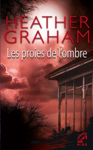 """<a href=""""/node/31671"""">Les Proies de l'ombre</a>"""