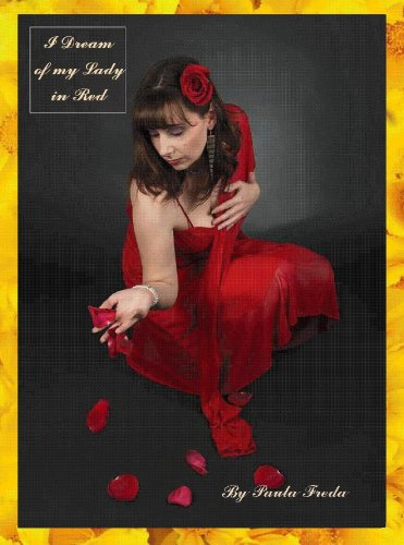 Descargar Libros I Dream of My Lady in Red Todo Epub