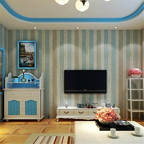 jiaqam-papel-pintado-3d-no-tejidas-ambientalmente-autoadhesivo-fondo-del-dormitorio-de-fondo-de-pape