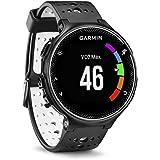 Garmin Forerunner 230 GPS Running Smartwatch