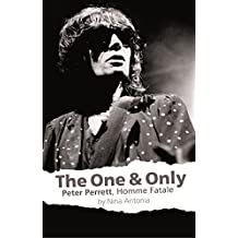 The One & Only: Peter Perrett, Homme Fatale