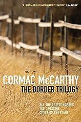 The Border Trilogy