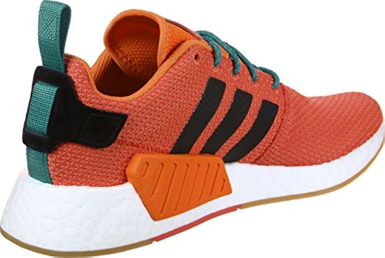 Nubikk Herren Sneakers Calf   Billig und erschwinglich Im Verkauf