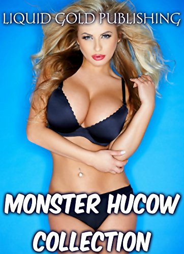massive-hucow-collection-adult-nursing-taboo-english-edition