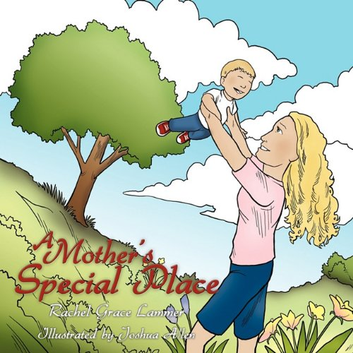 A Mother's Special Place