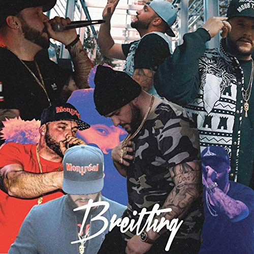 Breitling [Explicit]