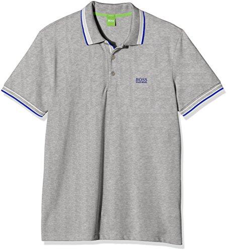 boss-green-herren-poloshirt-paddy-grau-light-pastel-grey-052-large