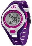 Soleus Dash Damen Fitness Uhr Aktivitätstracker...