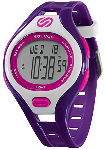 soleus-dash-small-water-resistant-activity-tracker-watch-black