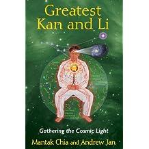 Greatest Kan and Li