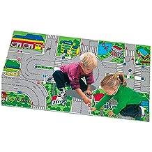 MOLTO - Tapiz en caja, 30 piezas (10651)