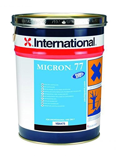 international-micron-77-premium-antivegetativa-autolevigante-5lt-color-azul