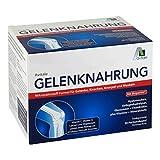 Die besten Hyaluronsäure mit Chondroitinsulfat - Avitale Gelenknahrung mit Hyaluronsäure, Kollagen, Glucosamin und Chondroitin Bewertungen