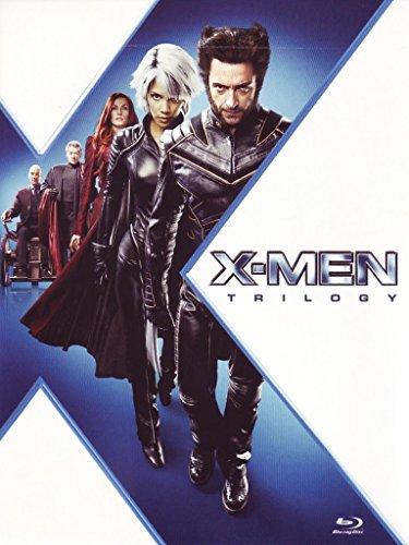 x-men-trilogy