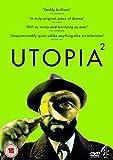 Utopia: Series 2 [Edizione: Regno Unito] [Edizione: Regno Unito]