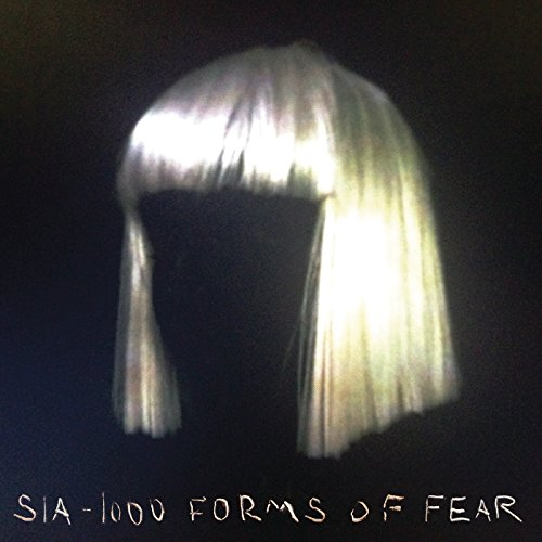 1000-forms-of-fear-deluxe-version