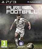 Cheapest Pure Football on PlayStation 3