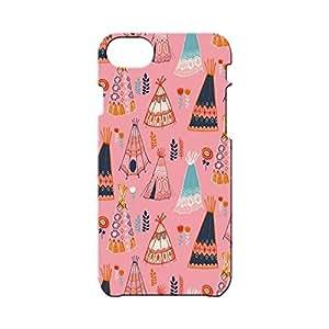G-STAR Designer Printed Back case cover for Apple Iphone 7 - G2061