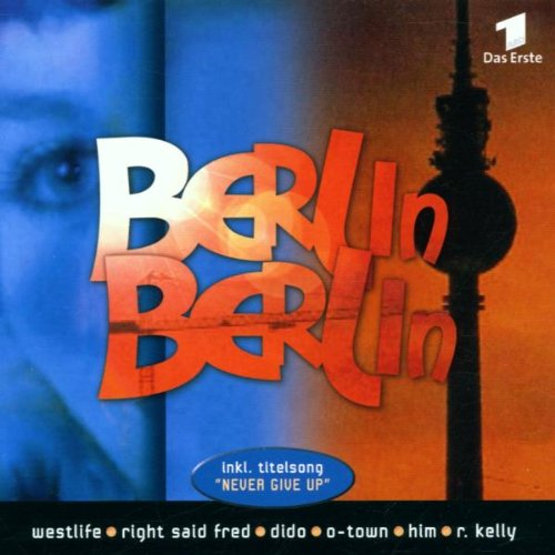 Berlin, Berlin (Soundtrack Vol.1)