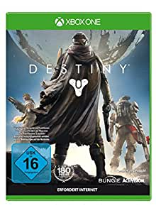 Destiny - Standard Edition