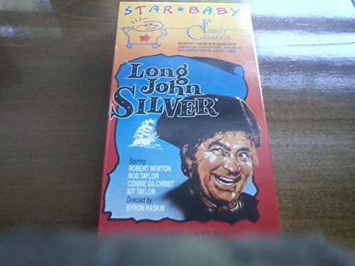 long-john-silver-returns-to-treasure-island-1954-vhs